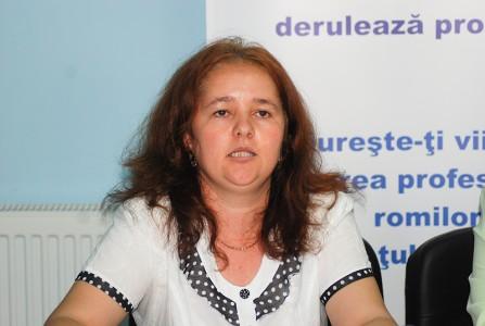 Frauda la concursul de director al DGASPC Hunedoara. DNA a trimis in judecata mai multi inculpati