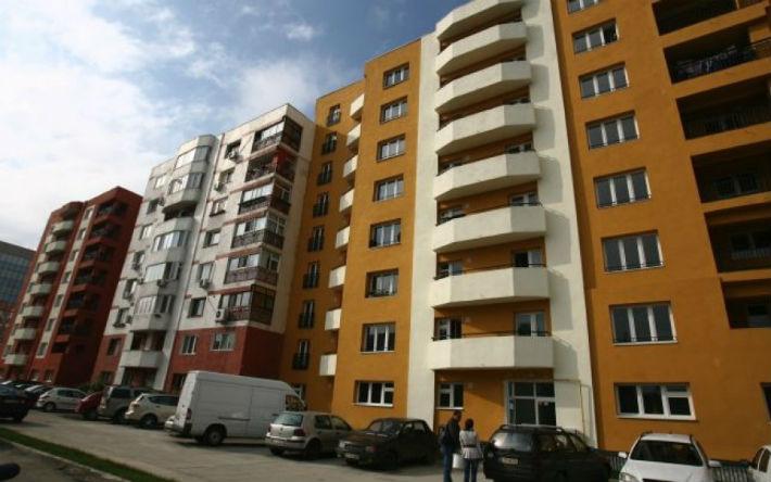 Analiza pietei imobiliare din Ploiesti – in ce este bine sa investesti