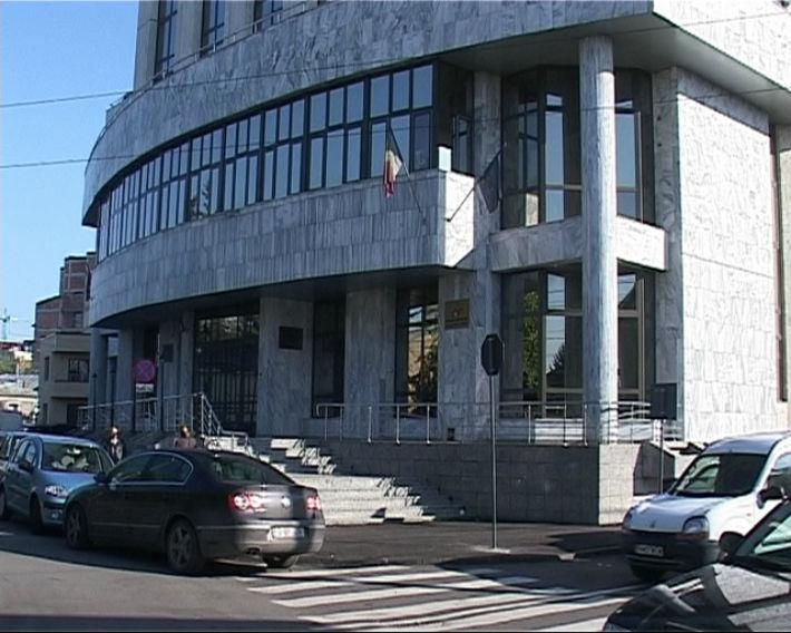AJFP Prahova a stabilit o noua intalnire cu contribuabilii