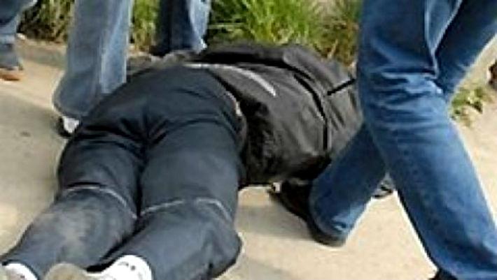 COTAR sustine ca trei soferi UBER au batut un taximetrist in Bucuresti