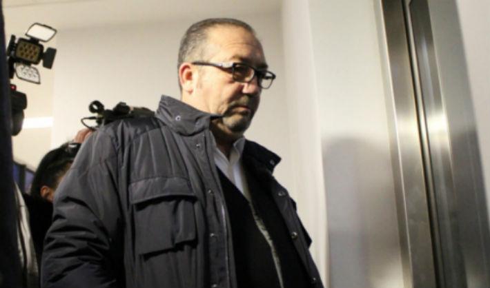 Rechizitoriul din dosarul DIICOT Ploiesti, in care Walter Florian este acuzat de evaziune si spalare de bani