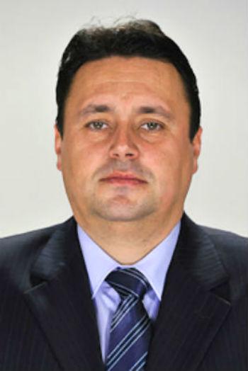 Senatorul Andrei Volosevici a votat impotriva pensiilor nesimtite