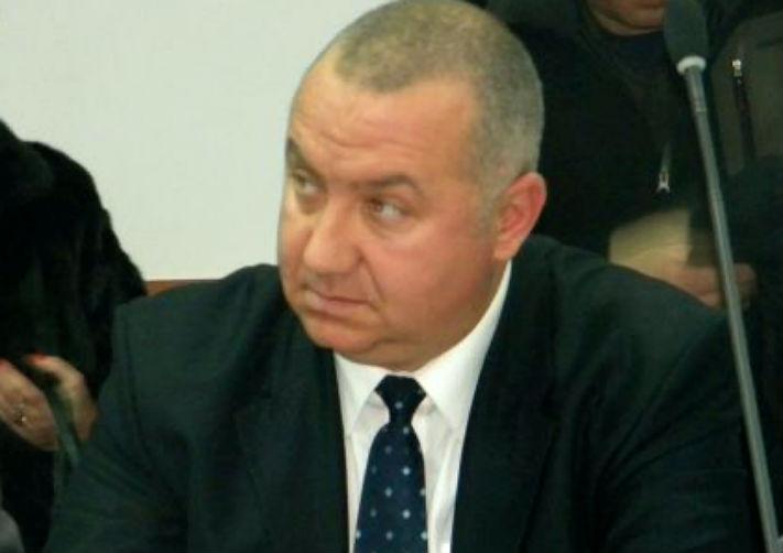 Ploiesti: Viceprimarul Cristian Ganea a laudat o singura institutie din subordinea sa