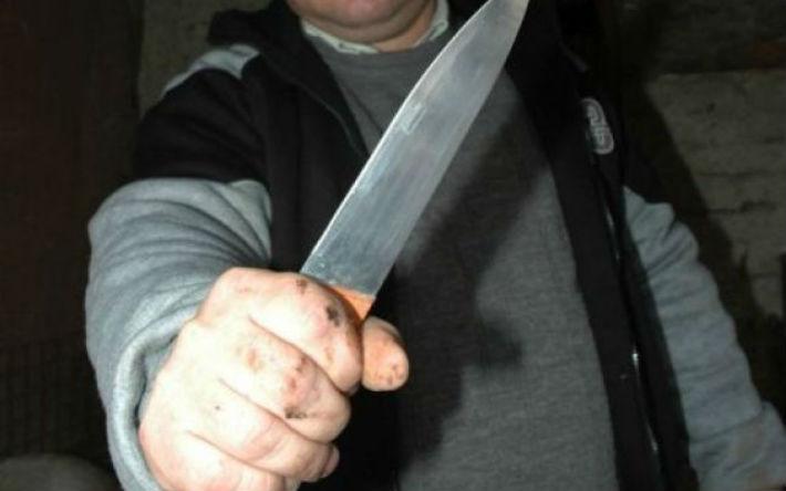 Bataie intre interlopi la Breaza. Nepotul unui procuror din Sinaia a fost injunghiat