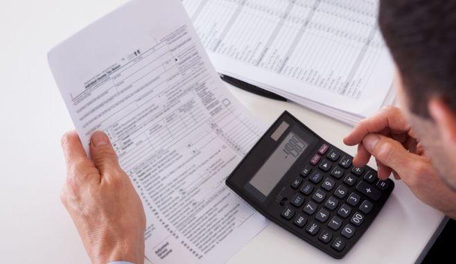 Veste buna pentru IMM-urile cu o cifra de afaceri sub 220.000 de lei/ an