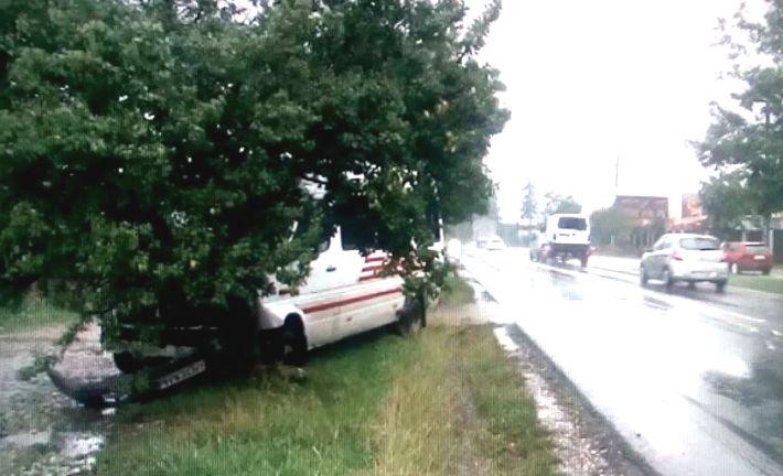 5 persoane ranite, intre care si 3 copii, in accidentul de autobuz de la Lipanesti