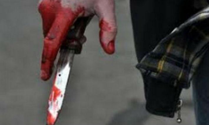Prahova: Barbat injunghiat de un proprietar de stana, la Breaza