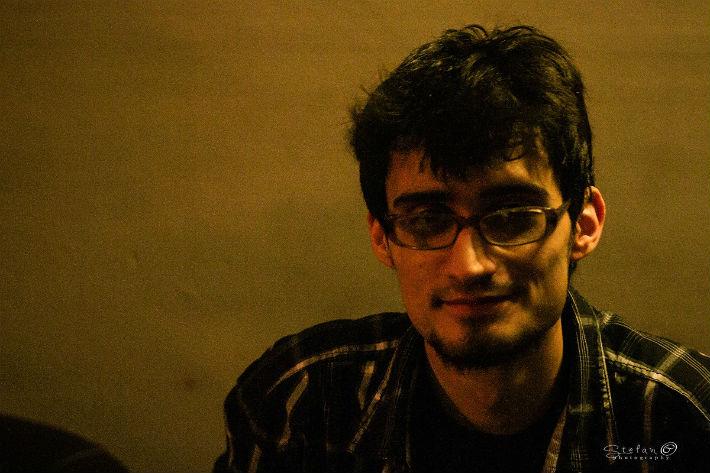 Descrierea tragediei de la Clubul Colectiv, povestita de un student din Campina, martor ocular