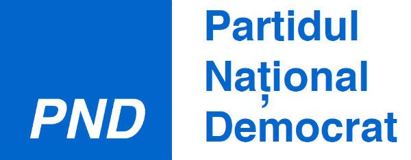 PND Prahova infirma faptul ca o organizatie locala ar sprijini candidatii Partidului Miscarea Populara