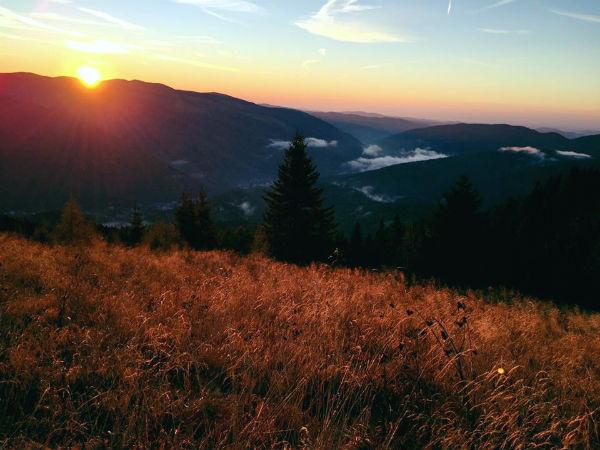 Razboi pe Valea Prahovei pentru peste 200 hectare de pasune