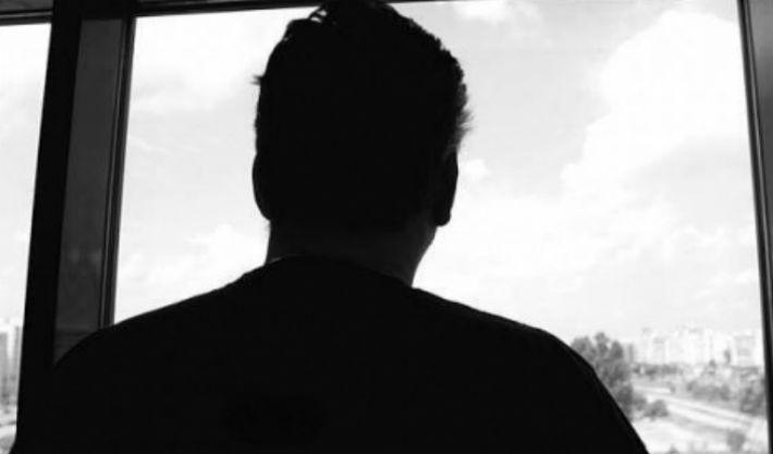 Ploiesti: Om de afaceri, cercetat penal pentru o evaziune de peste 67.000 de euro