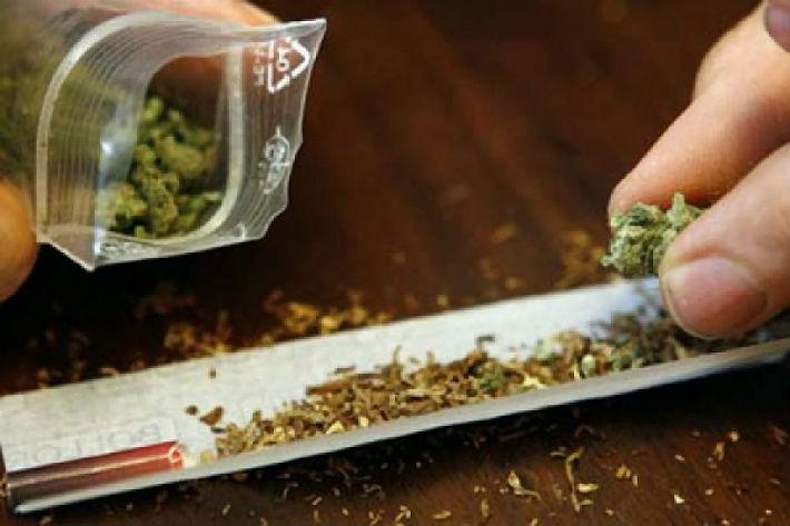 Comunicat oficial al DIICOT Ploiesti, despre acuzatiile de trafic de droguri in cazul Cheloo & Co (UPDATE)