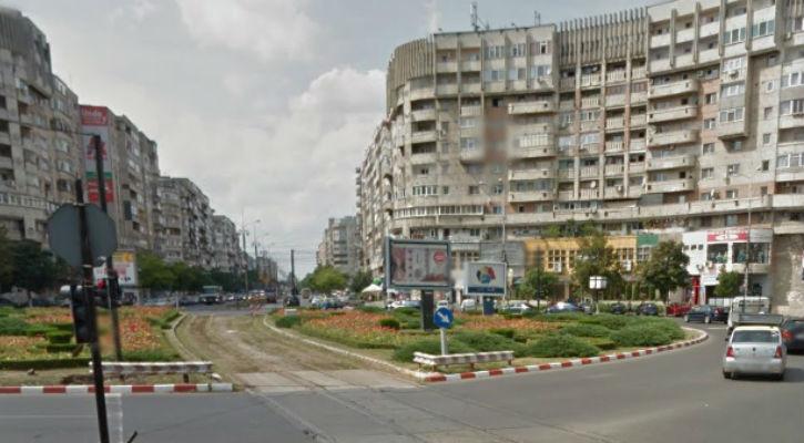 Lucrari pe Bulevardul Republicii din Ploiesti. Circulatia auto va fi restrictionata