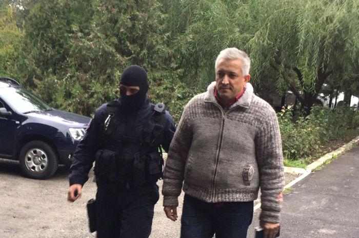 Un patron din Prahova, trimis in judecata de catre DNA Ploiesti pentru fraudarea fondurilor UE