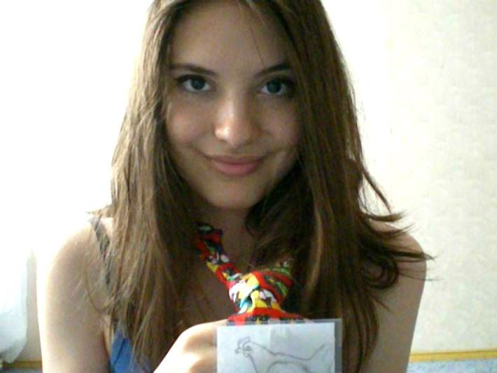 Tanara de 18 ani din Mizil, decedata din cauza incendiului de la Colectiv, va fi inmormantata in Bucuresti