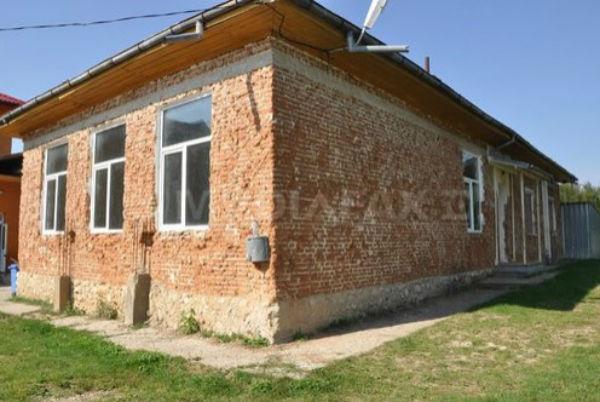 Trei unitati de invatamant din Prahova au primit avertizari