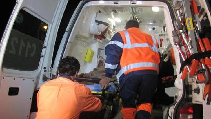 Doua dosare penale aparute dupa toxiinfectia care a lovit peste 60 de copii in Prahova