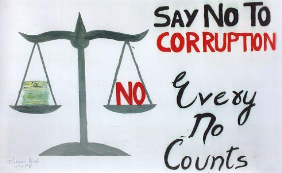 Accelerarea luptei impotriva coruptiei  la nivel european, ceruta de Autoritatile Anticoruptie Europene
