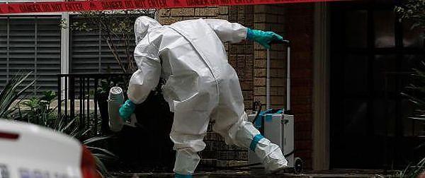 ISIS planuieste un atentat bio-chimic in Franta. Disparitie alarmanta dintr-un spital din Paris