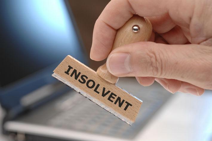 Creditorii Asesoft International trebuie sa se inscrie la masa credala pana pe 17 decembrie