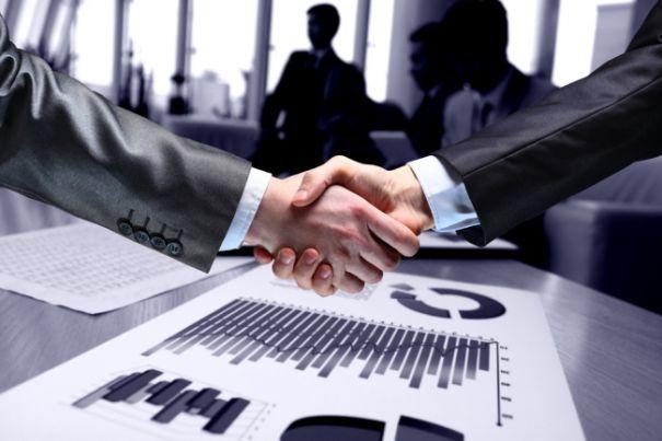 Bursa de Valori ii invata pe afaceristii din Prahova cum pot accesa capitaluri