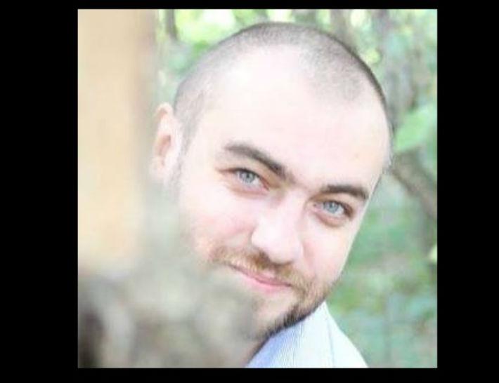 Radu Palada, a doua victima din Campina de la Clubul Colectiv