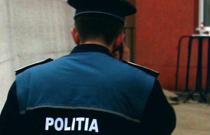 Stopinfractori.ro: Un politist din Prahova a primit bani de la firmele pe care trebuia sa le verifice