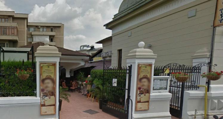 Primaria Ploiesti solicita date de la restaurante, baruri, cofetarii, patiserii, pizzerii, rotiserii, fast-food-uri
