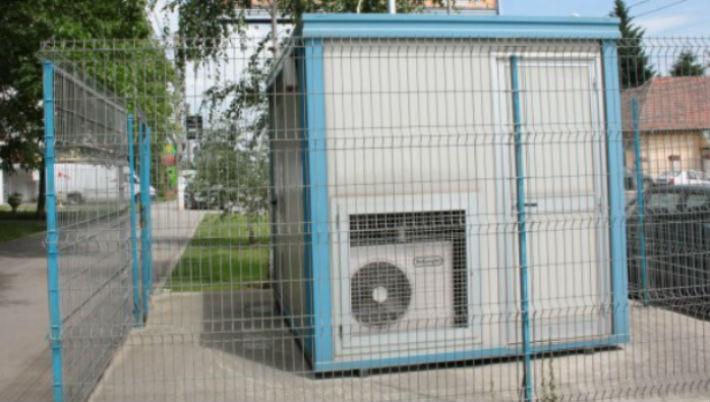 Nu se poate asa! APM Prahova nu are cu ce monitoriza emisiile poluante langa rafinaria Lukoil