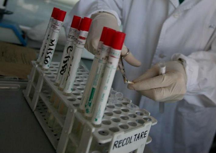 DSP Prahova sustine ca nu a fost toxiinfectie alimentara la Liceul Aurel Vlaicu din Breaza