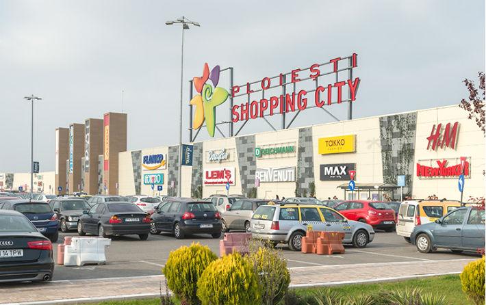 Ploiesti Shopping City si-a marit programul de functionare. Afla detalii