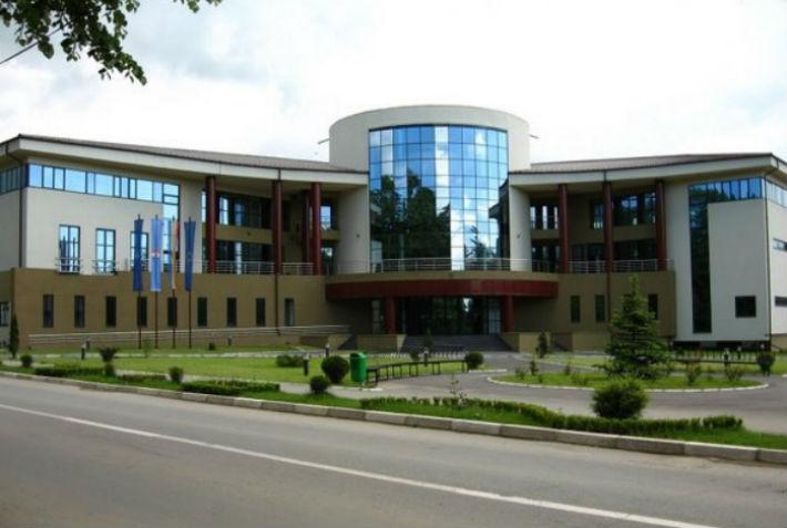 Consilierul personal al primarului din Breaza, declarat in incompatibilitate de catre ANI