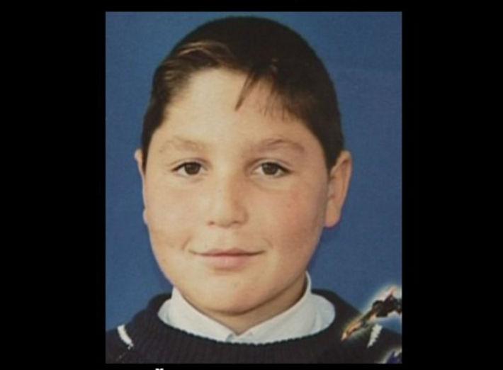 Sentinta soc a Judecatoriei Ploiesti: OMV Petrom SA, gasita vinovata de ucidere din culpa in cazul Furcelea