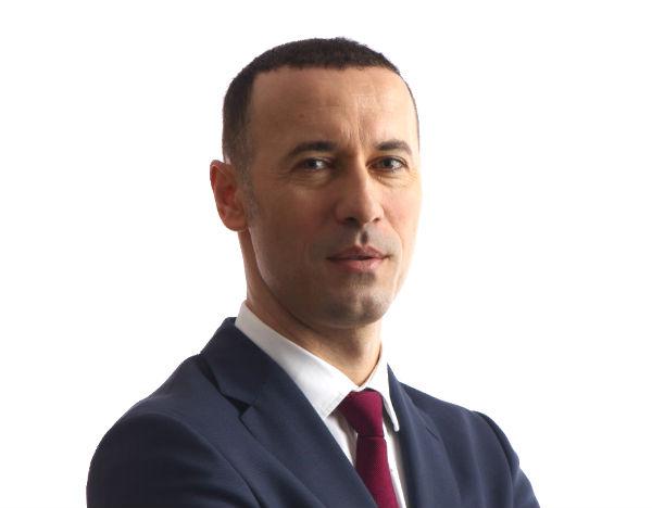 Mesajul senatorului Iulian Dumitrescu dupa decesul lui Vasilica Neacsu