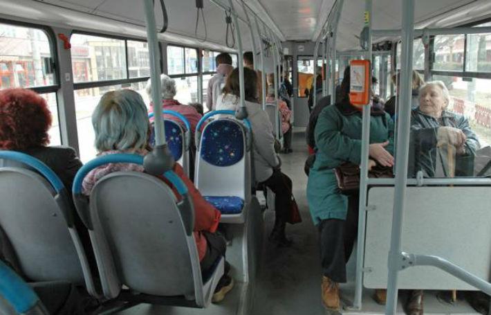Au fost depuse 2 oferte la licitatia organizata de Primaria Ploiesti, in valoare de peste 10 milioane de euro