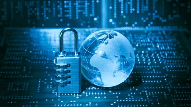 Agentii israelieni sustin ca firma de securitate informatica Kaspersky ar fi spionat guvernul american