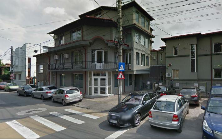 Tribunalul Prahova a prelungit cu 60 de zile masurile asiguratorii impuse firmelor Asesoft si Teamnet