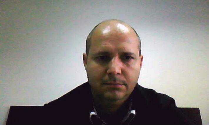 Comunicatul oficial al DNA Ploiesti, despre inspectorul ANAF retinut pentru luare de mita