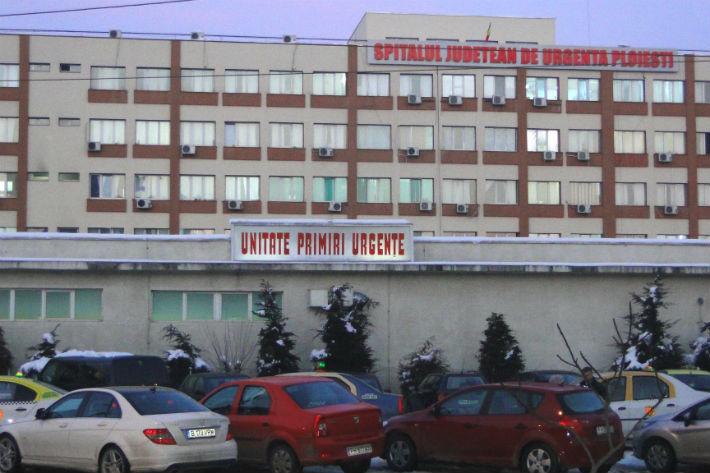 Spitalul Judetean de Urgenta Ploiesti va primi noi echipamente de imagistica
