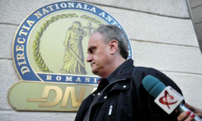 DNA a deschis dosar penal in care se cerceteaza finantarea PDL de la prezidentiale si europarlamentare
