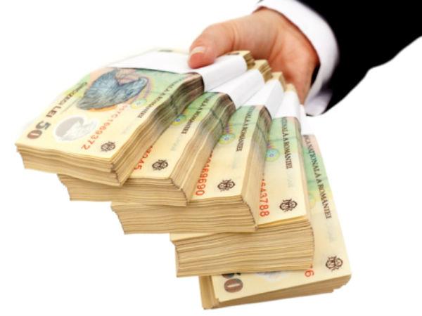bani-lei-subventie-partide