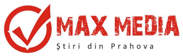 Max-Media.ro a urcat pe locul 22 la nivel national in categoria regional si pe 12 in categoria municipii