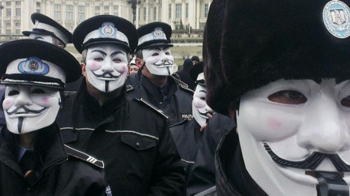 Scrisoarea unor politisti prahoveni, care vor sa ramana anonimi, agita apele in judet. Acuzatii grave pentru sefii din IPJ Prahova