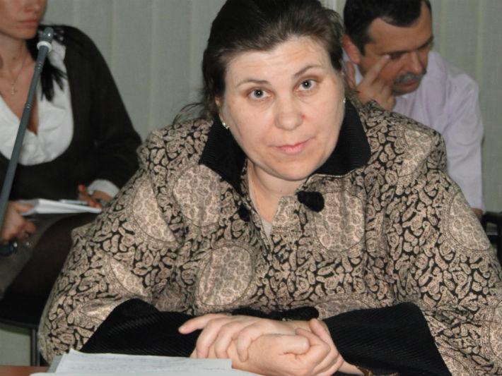 Directorul Economic din Primaria Ploiesti a fost mutat de pe post. Dispar blocajele de finantare?