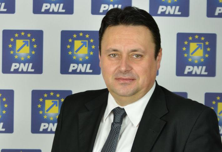 Andrei Volosevici, despre plimbarea in Anglia a managerilor de proiecte europene din Primaria Ploiesti