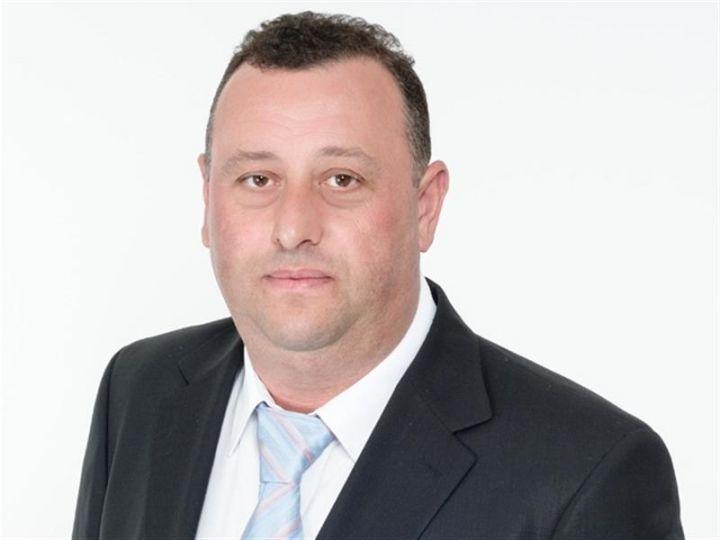 Prahova: Primarul comunei Floresti, condamnat la inchisoare cu suspendare pentru conflict de interese