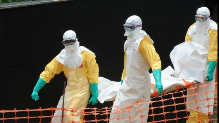 Directia de Sanatate Prahova: Avem un deces suspect de gripa, la Spitalul Judetean de Urgenta Ploiesti