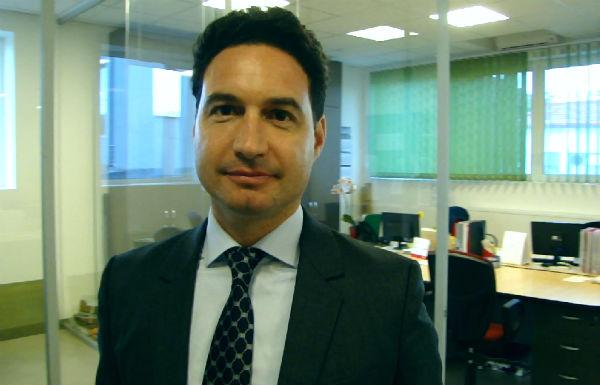 Alessandro Pietta