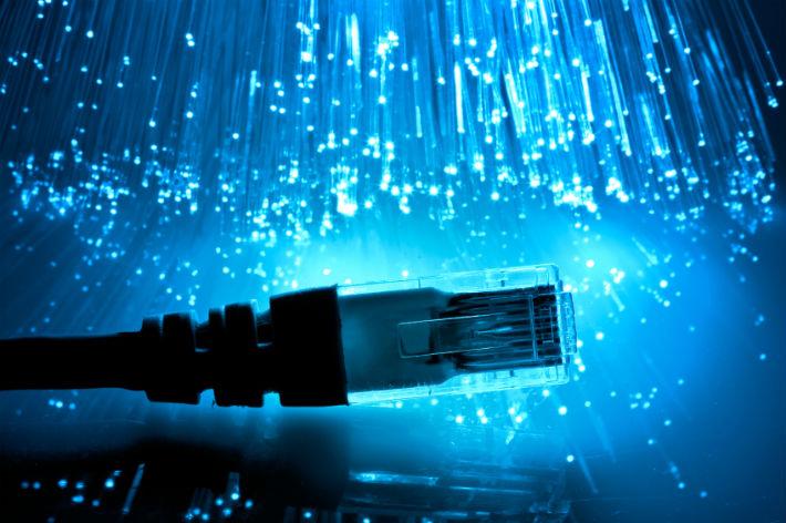 Idee pentru politicienii fara scrupule din Ploiesti: Puteti sa va laudati cu viteza internetului !