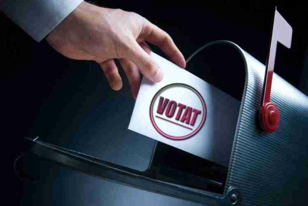 Facebook vs realitate: Doar 1007 romani din Diaspora vor sa voteze prin corespondenta, sustine AEP